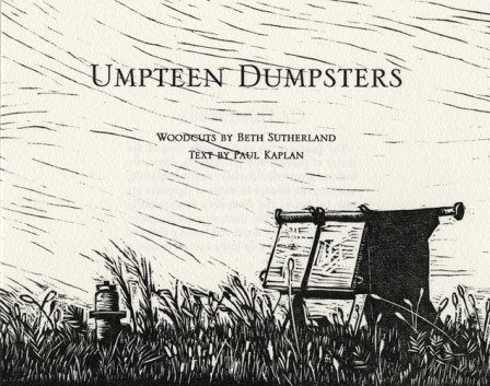 2_Umpteen Dumpsters