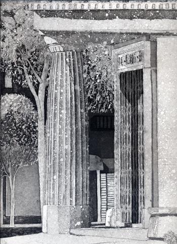 8 single column